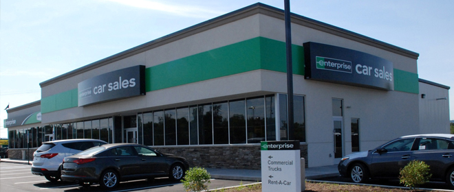 Enterprise Car Rental Charlotte Nc: Arris Engineering Group