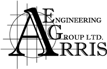 Arris Engineering Group